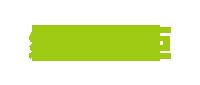 池州橱柜定制_池州衣柜定制_池州甲醛治理_池州市纳欣家具制造有限公司